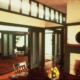 4.French Residence- Interior 4-Herb Greene