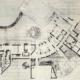 Lovaas Residence-plan-Herb Greene